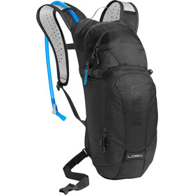 CamelBak Lobo Backpack black